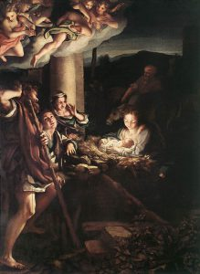 Correggio_-_Nativity_(Holy_Night)_-_WGA05336