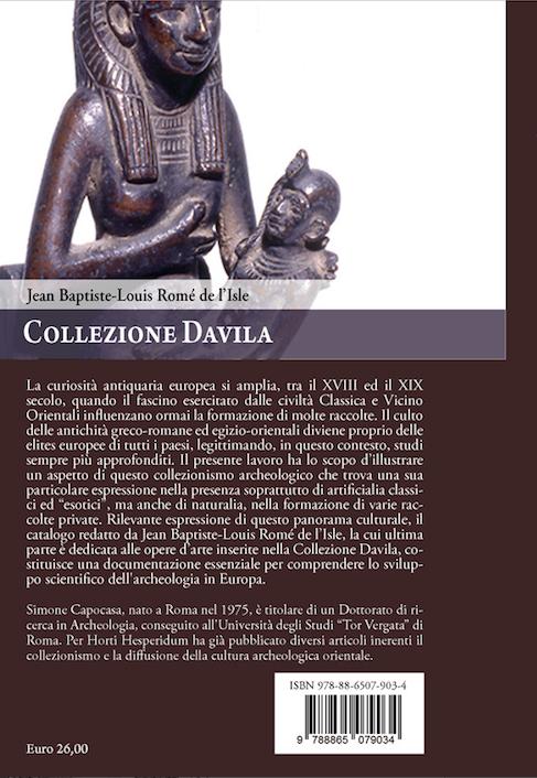 Capocasa2